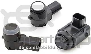 Suchergebnis Auf Für Auto Elektronik Bosch Auto Elektronik Auto Fahrzeugelektronik Elektronik Foto