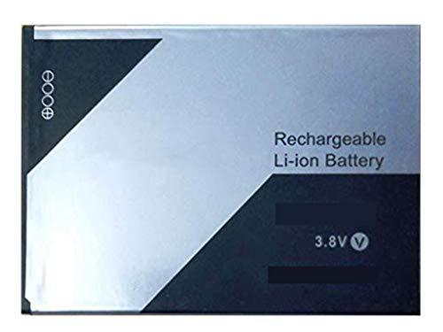 XMT Mobile Battery for Xolo ERA 4X (3000 MAH)