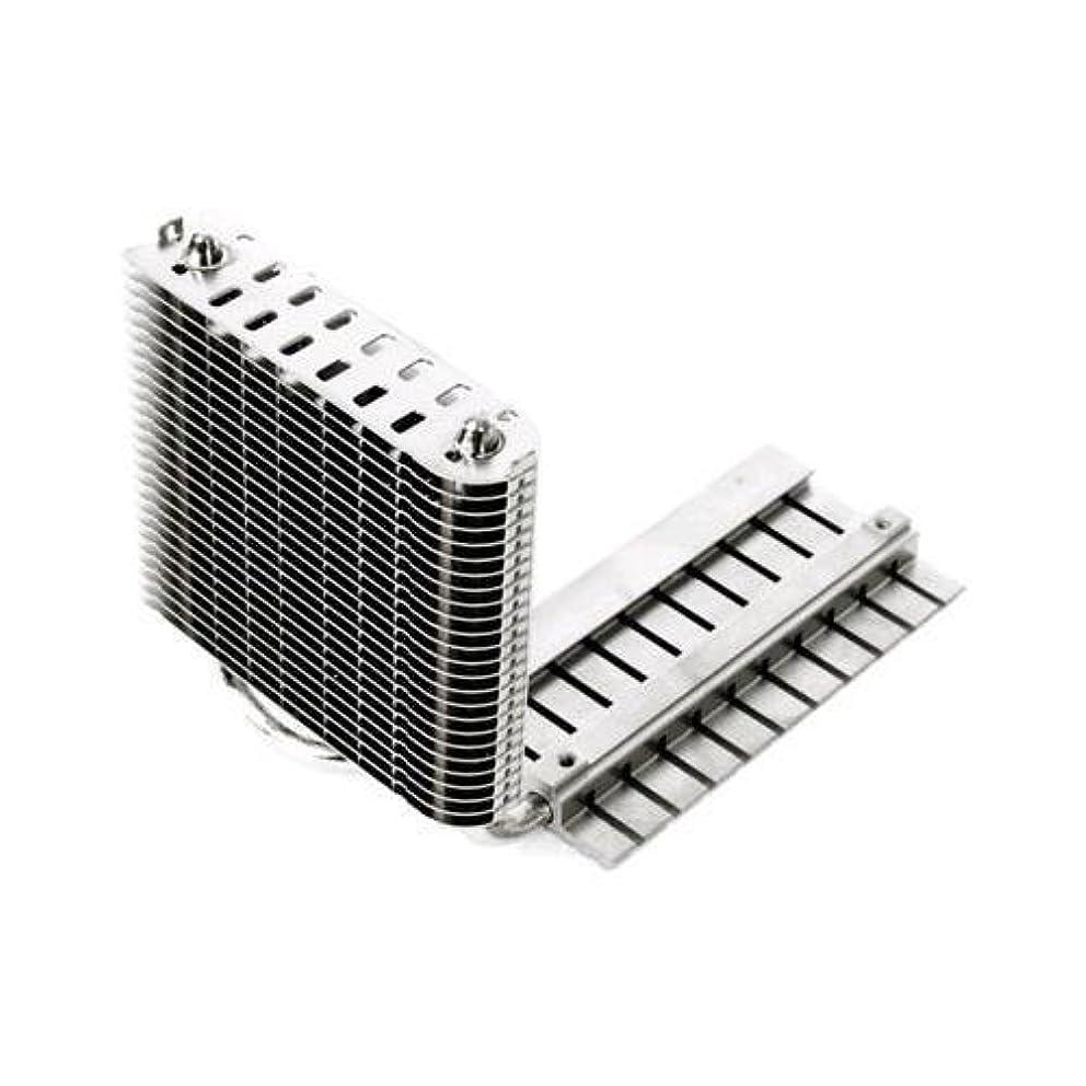 Thermalright TR-VRM-R3 5870/5850 VRM R3 VGA Heatsink for ATI 5870/5850 Graphics Cards TRVRMR3