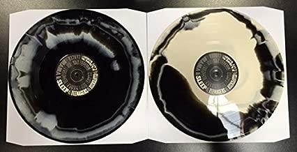 Best the black parade vinyl special edition Reviews