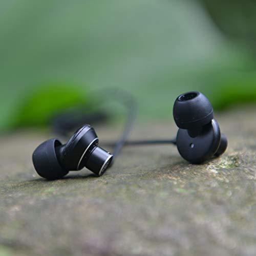 SoundMagic ES20BT Bluetooth Headset 1