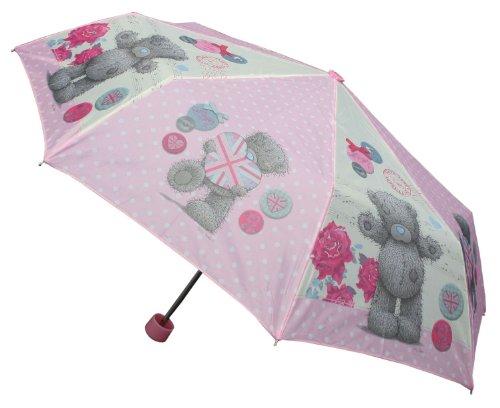Me To You 117714 – Parapluie, Bon Voyage