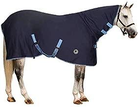 Centaur Turbo-Dry Cooler with Neck Large Horse Nav