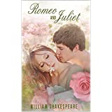 """Romeo and Juliet """"Annotated"""" Norton Critical Edition (English Edition)"""