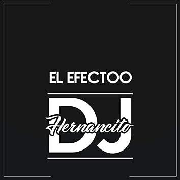 EL EFECTOO (Remix)