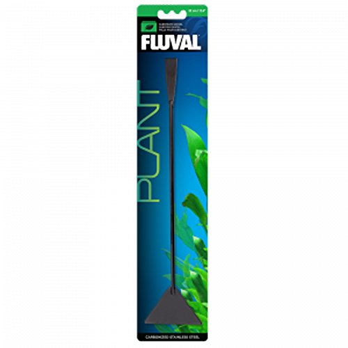 Fluval Fluval Plant Espátula Sustrato 32 Cm 100 g