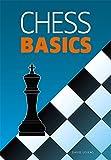 Chess Basics-Levens, David