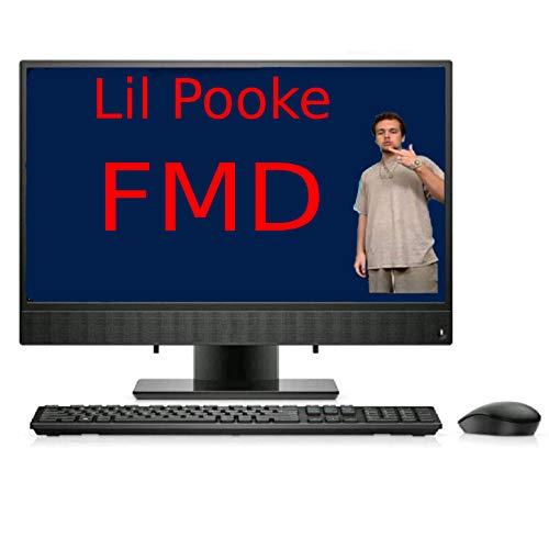 F.M.D [Explicit]