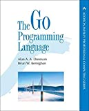 Go Programming Language, The (Addison-Wesley Professional Computing Series)
