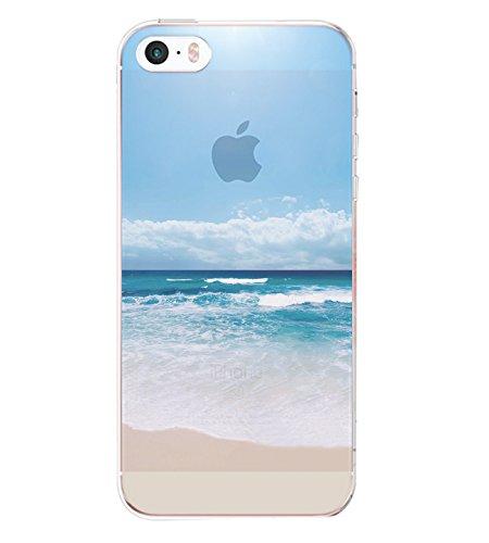 Caler -   iPhone Se/5S/5
