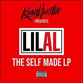 The Self Made Album