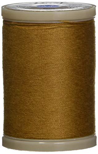 Coats & Clark S950-8150 Dual Du…