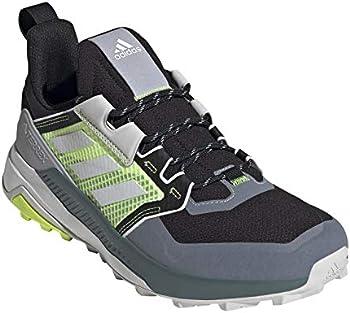 Adidas Terrex Trailmaker Men's Hiking Shoes