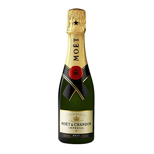 Moët & Chandon Don Moët Impérial Piccolo, 200 ml