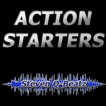 Action Starters