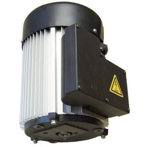 ATIKA Ersatzteil | Motor 230 V 2800 Watt für Holzspalter ASP 6 L