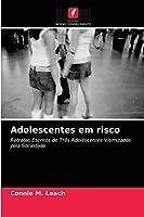 Adolescentes em risco