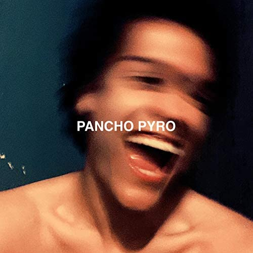Pancho Pyro