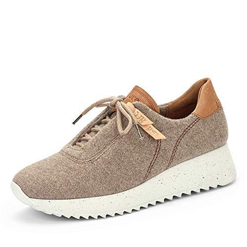 Paul Green 4984 Damen Sneakers, EU 39