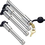 """InfiniteRule Security 61775 