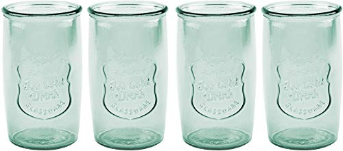 American Recreations Ice Cold Highball (Set of 4)