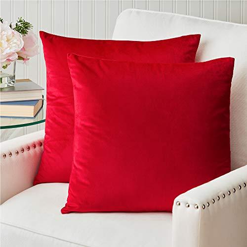 Catálogo de Sofa Cama Rojo los mejores 10. 11