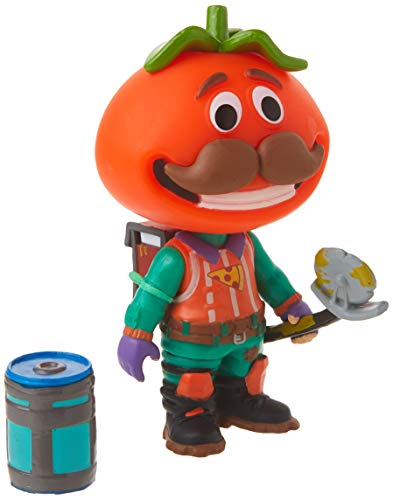 5 Star: Fortnite: TomatoHead