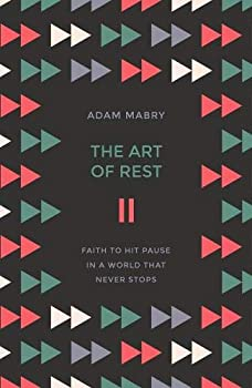 Best the art of rest Reviews