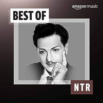 Best of NTR