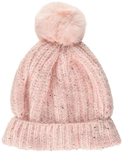Esprit Sombrero para Niñas