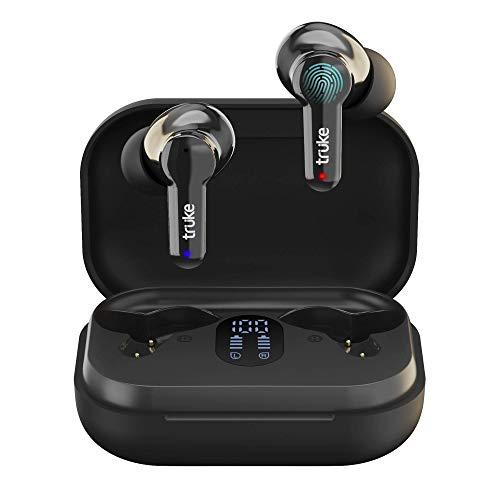 Truke Buds Q1 True Wireless in Ear Earbuds