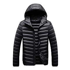 Winter Koreanische Mode