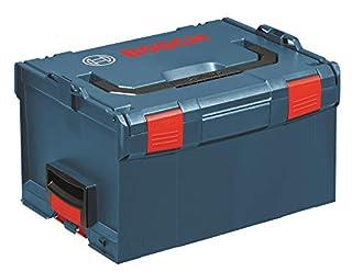 Bosch Professional 06019C3100 Aspiratore Industriale Gas 35