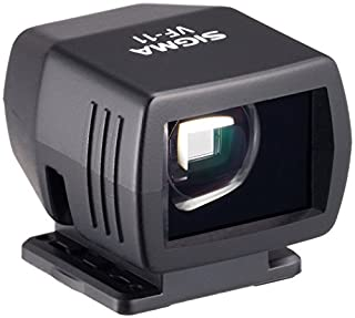 Sigma View Finder VF-11 for DP-1 (B0013DCP06) | Amazon price tracker / tracking, Amazon price history charts, Amazon price watches, Amazon price drop alerts