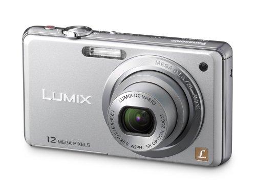 panasonic lumix g100 vlogging camera bundle