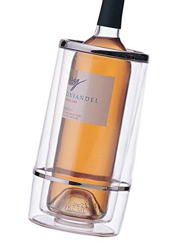 Nevera Vinos 8 Botellas  marca Prodyne