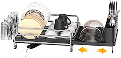 Save on kitchen products