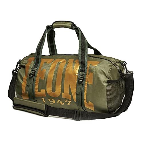 Leone 1947 Sporttasche Duffel Bag...