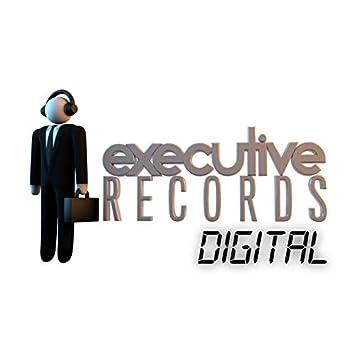 Executive (Invader Remix)