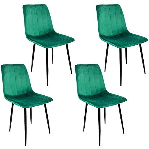 silla comedor de la marca Just Home