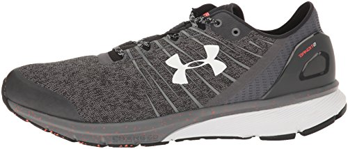41aSqOfpV4L - Under Armour Ua Charged Bandit 2, Men's Running Shoes