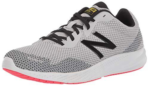 Novel Balance Males's 490v7 Running Shoe thumbnail
