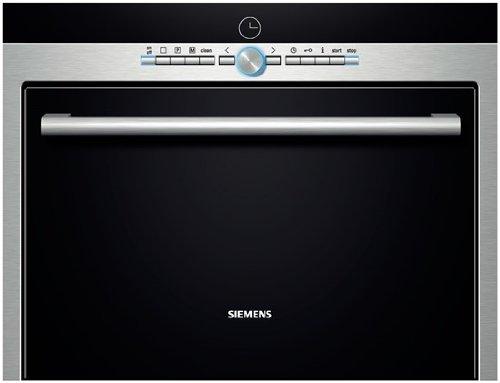 Siemens HB38D575 Backofen