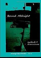 Round Midnight 1700174363 Book Cover