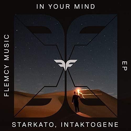 Starkato & Intaktogene