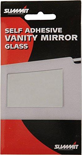 Summit RV-10 Miroir incassable