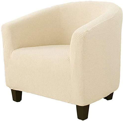 fundas para sillones elásticas;fundas-para-sillones-elasticas;Fundas;fundas-electronica;Electrónica;electronica de la marca