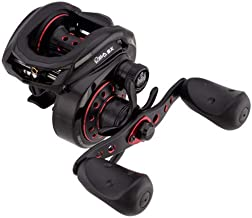 Best abu garcia revo ltx bf8 Reviews