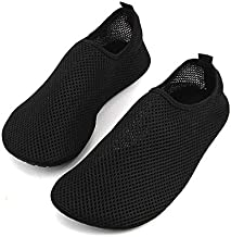 swimming water game shoes Water Sport Soft Shoes