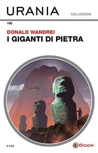 I giganti di pietra (Urania)